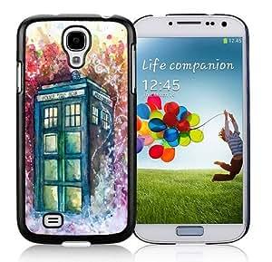 nice diy case pc hard for samsung Galaxy S4 9500