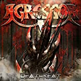 Deathreat: 20th Anniversary Special Edition (CD+DVD)
