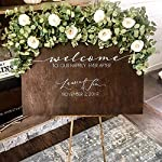 Homcomoda-Artificial-Flowers-Camellia-Vines-2-Pack122Ft-Fake-Silk-Eucalyptus-Leaves-Greenery-Plant-Garland-Hanging-for-Wedding-Decorations-Garden-Wall-Valentine-Decoration-White