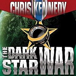 The Dark Star War