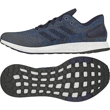 9541c6cc5 Adidas Pureboost DPR - Running Shoes