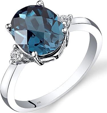 bague diamant revoni
