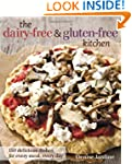 The Dairy-Free and Gluten-Free Kitche...