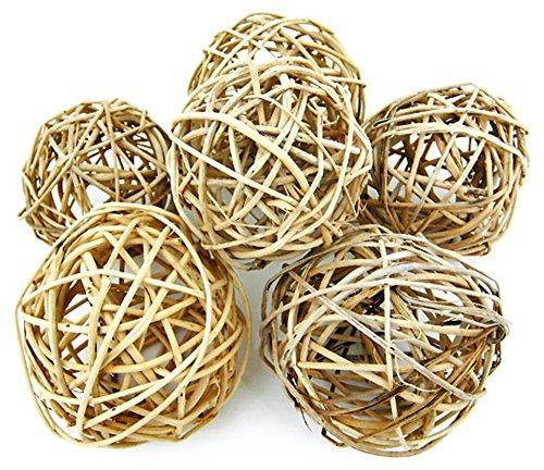 Top best decorative balls and bowl centerpiece for sale