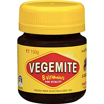 Vegemite的圖片搜尋結果