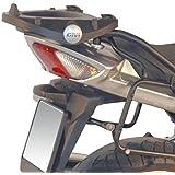 GIVI SR357 Monnokey Topcase Mounting Kit-Yamaha FJR1300 (06-17)