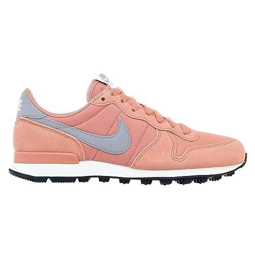 Nike Damen WMNS Internationalist Laufschuhe  Amazon   Schuhe ... Mach dir keine Sorgen beim Einkaufen