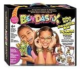 bulk buys Bendastix The Big Box Craft Kit