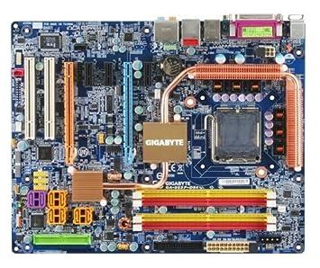 965P PCI-E X16 WINDOWS 7 X64 DRIVER