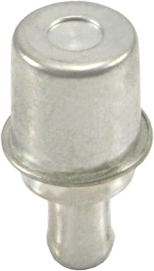Spectre Performance 4298 Replacement PCV Valve