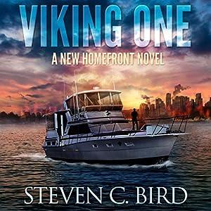 Viking One Audiobook