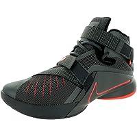 Nike Lebron Soldier XI Size