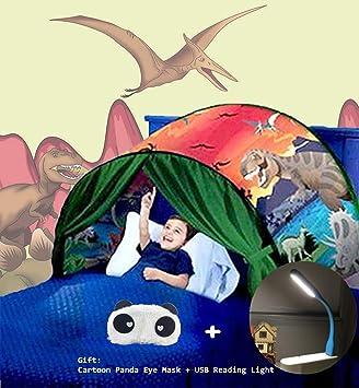 Magical World Traum Zelt Nifogo Traumzelt Bettzelt Kinder Traumzelt Kinder Kinder Schlafzimmer Dekoratio