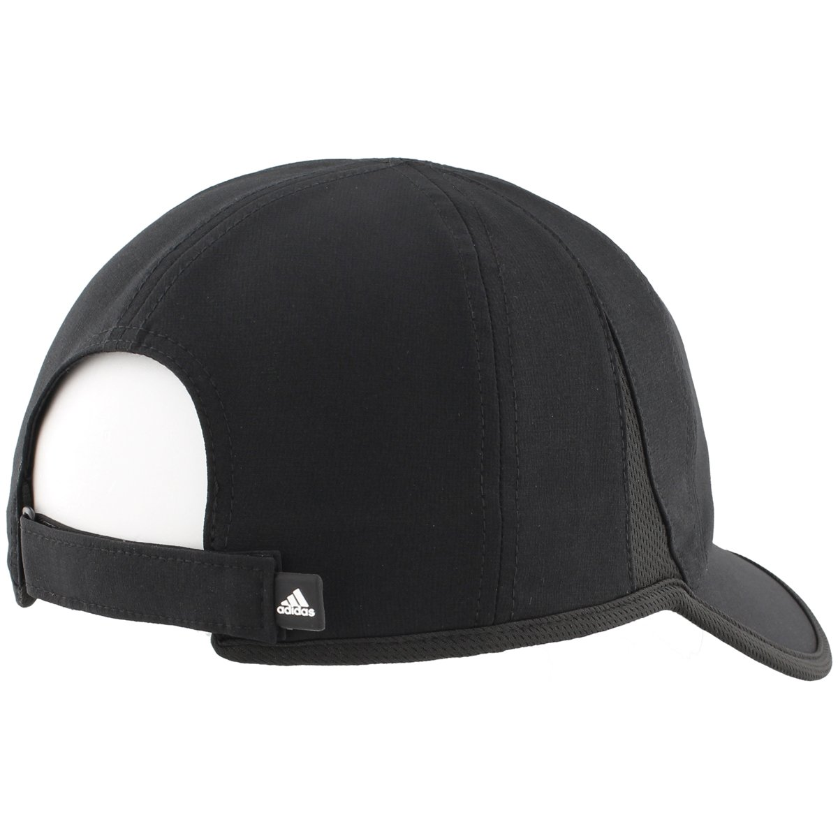 Adidas Men s Blend Baseball Cap CI0524 Black  Amazon.in  Clothing    Accessories 3ba213e18f3b