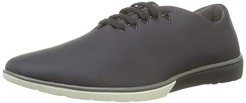 Muroexe Supercell Black, Zapatillas para Hombre: Amazon.es: Zapatos y complementos