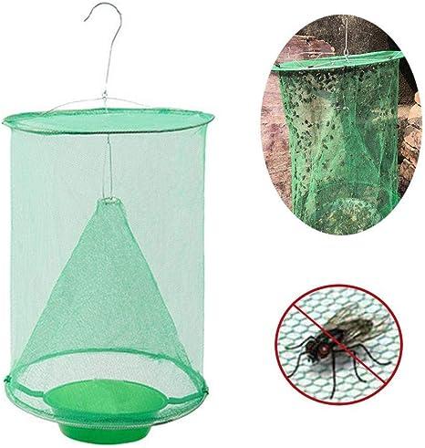 蚊取り線香 ブヨ