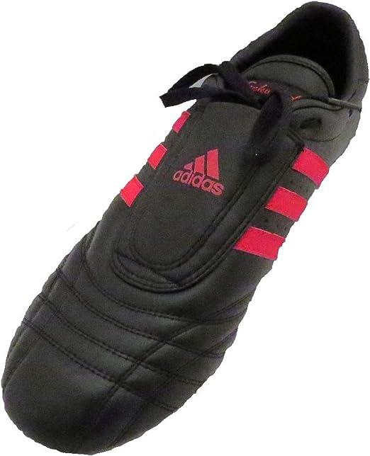 Adidas SM-II Low Cut Sneaker Sneaker
