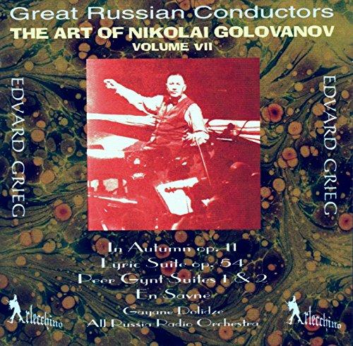 the-art-of-nikolai-golovanov-vol-7-grieg-in-autumn-op-11-lyric-suite-op-54-peer-gynt-suites-1-2-en-s