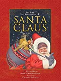 img - for The Life and Adventures of Santa Claus book / textbook / text book