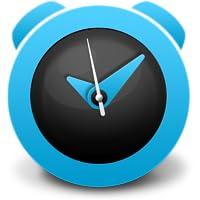 Réveille-matin - Alarm Clock Pro