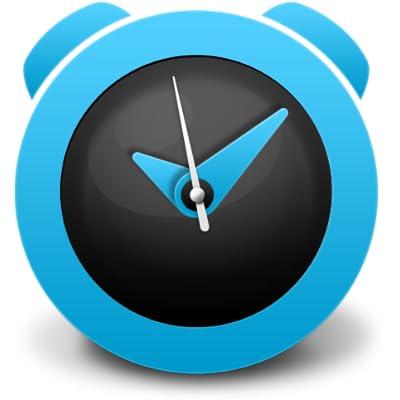 Despertador - Alarm Clock Pro