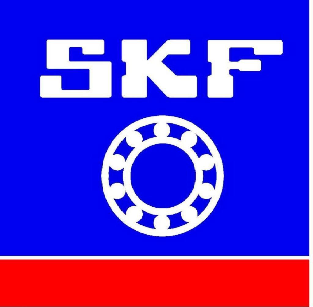 SKF - Cuscinetto Skf 30210 30210 J2/Q