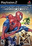 Spiderman: Friend or Foe - PlayStation 2