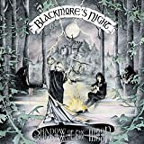 Blackmore's Night - Greensleeves
