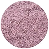 Taygum Eco-Friendly Colred Sand,, 2.2lb Bag for Crafting, Vase Fillers, Sand Art, Sand Box, Home-Decor(Light Pink)