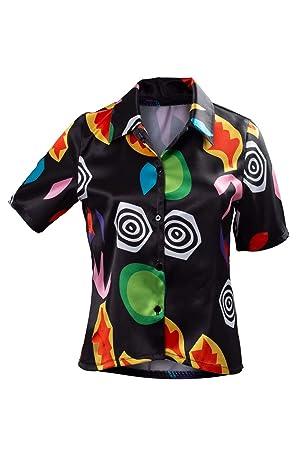 RedJade Stranger Things 3 Eleven Camisa Vestido Modification Traje ...