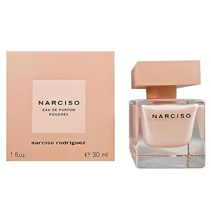 Narciso Rodriguez Eau de Perfumé Poudre - 30 ml
