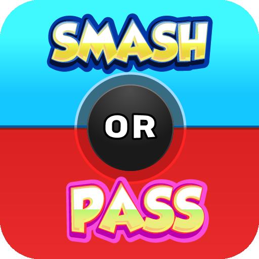 smash-or-pass
