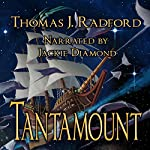 Tantamount | Thomas J. Radford
