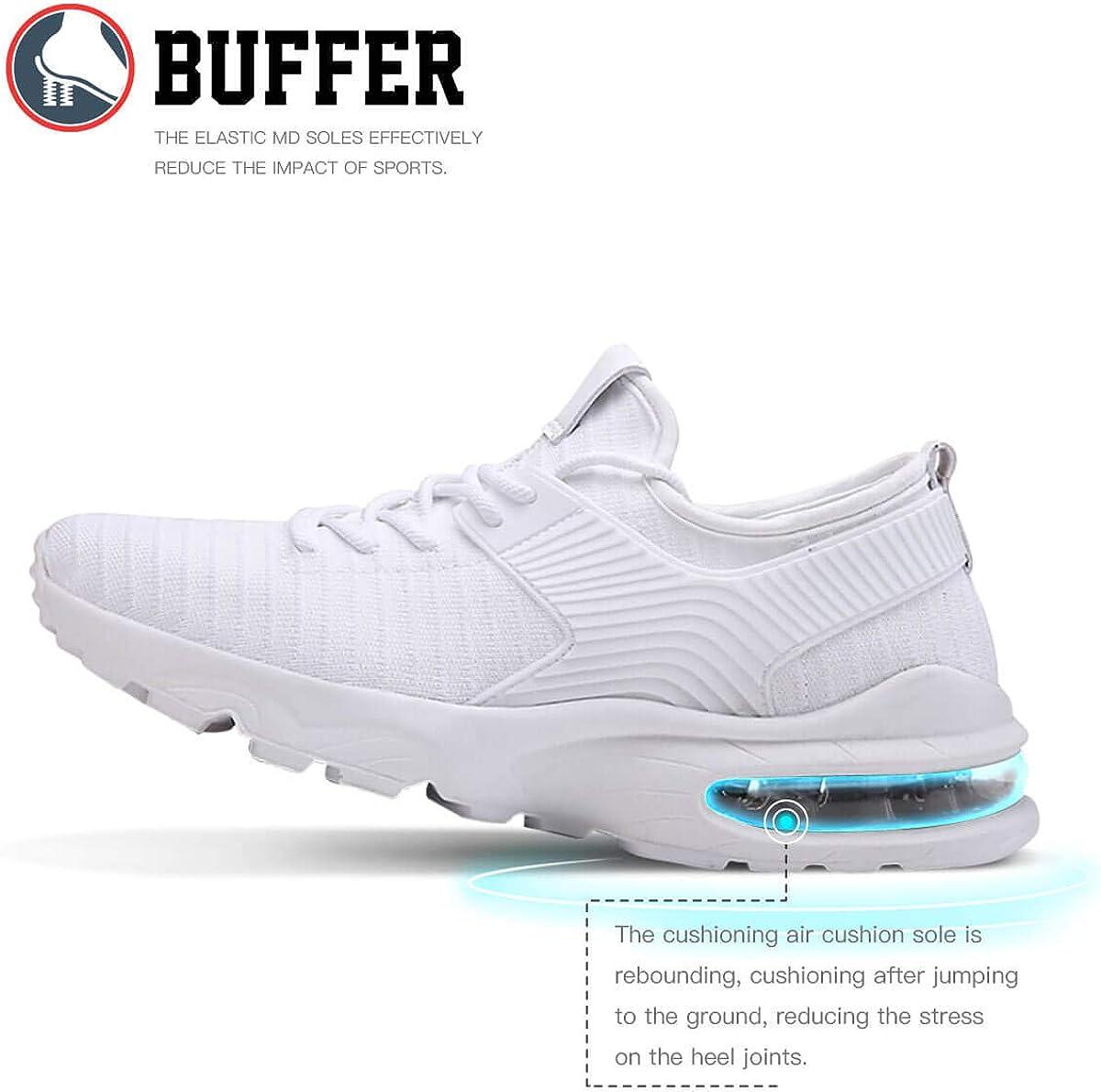 Elaphurus Kids Basketball Shoes Boys Sneakers Girls Trainers Comfort Basketball Shoes for Boys Little Kid//Big