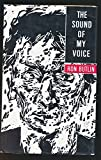 img - for The Sound of My Voice by Ron Butlin (1989-12-01) book / textbook / text book