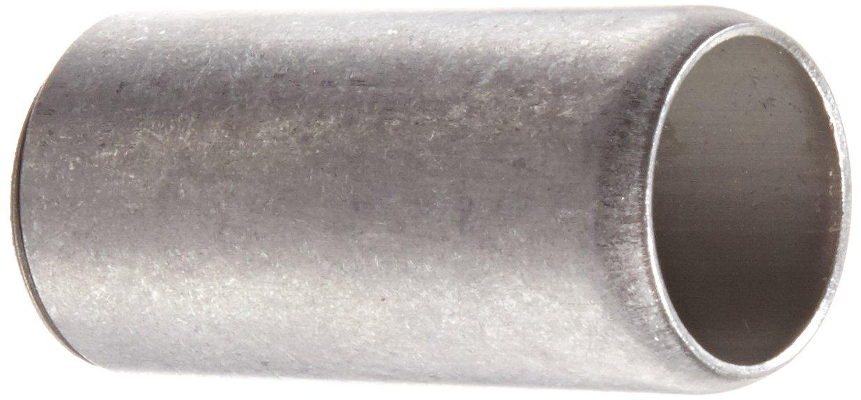 Inch SSLEEVE Style 0.781in Shaft Diameter 0.313in Width SKF 99080 Speedi Sleeve