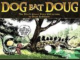 Dog eat Doug Volume 10: The Tenth Comic Strip Collection
