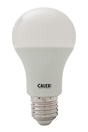 Bombilla LED (A60 zigbee 240 V 8,5 W 806lm E27 Blanco Cálido de