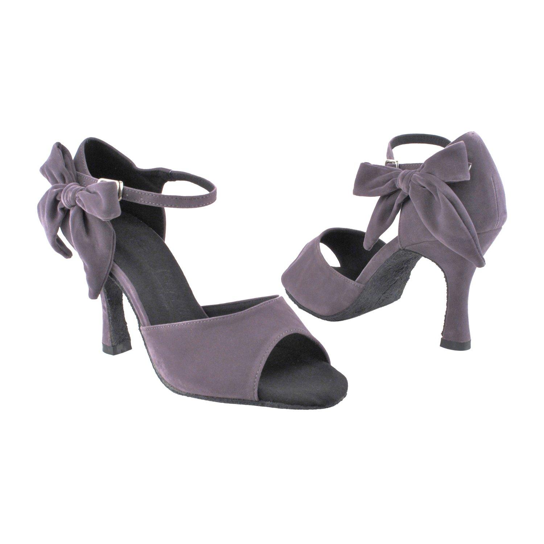 [Gold Pigeon Shoes] レディース B074KYNYGX Heel 2.5