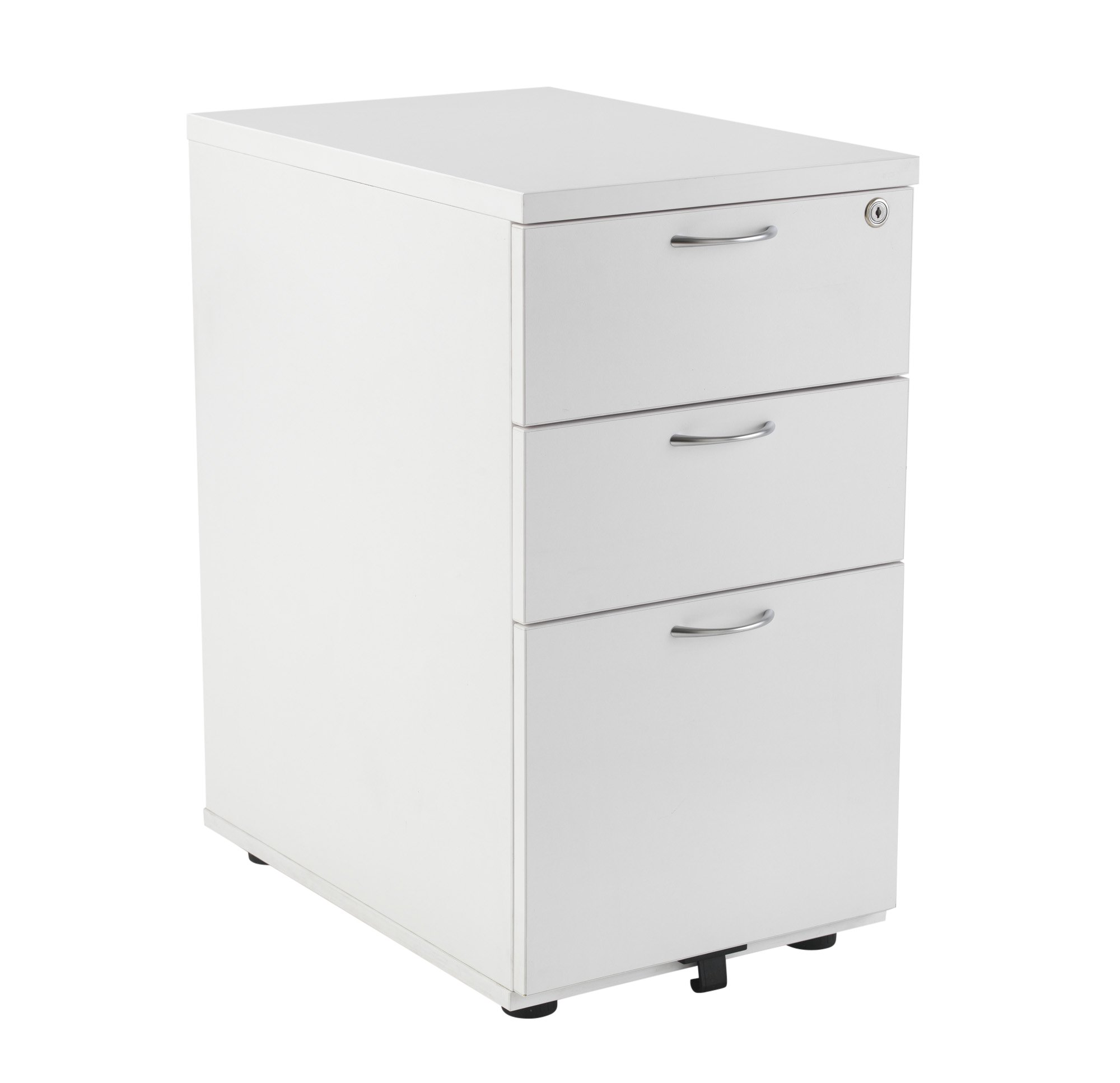 white desk with file drawer white filing cabinet co uk 28557