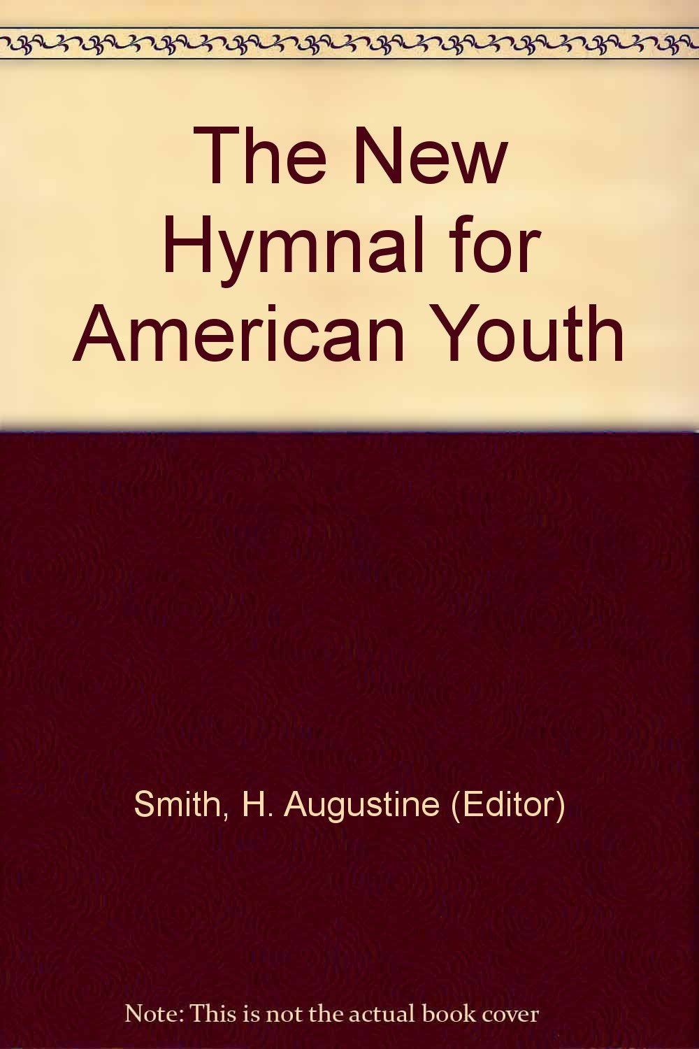 responsive readings for youth worship