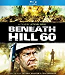 Cover Image for 'Beneath Hill 60'