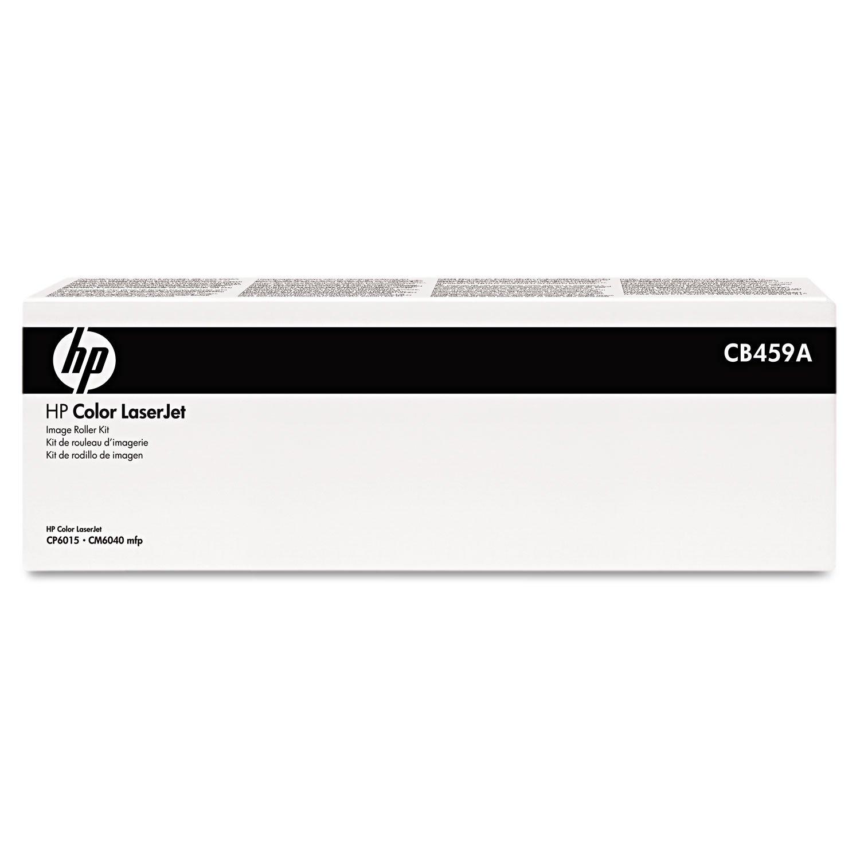 HEWCB459A - HP 59A Color Laserjet Roller Kit