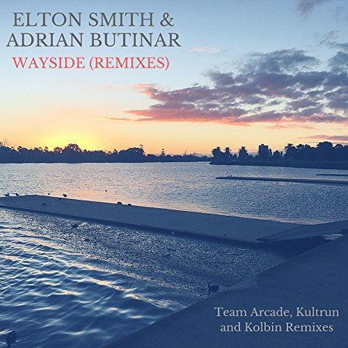 Wayside (Remixes)