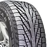Goodyear Fortera TripleTred Radial Tire - 245/65R17 105T