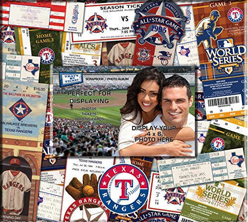 mlb tickets - 4