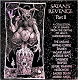 Satan's Revenge Part II