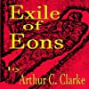 Exile of the Eons