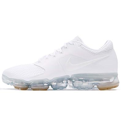 b7a51d02116d NIKE Men s Air Vapormax Low-Top Sneakers