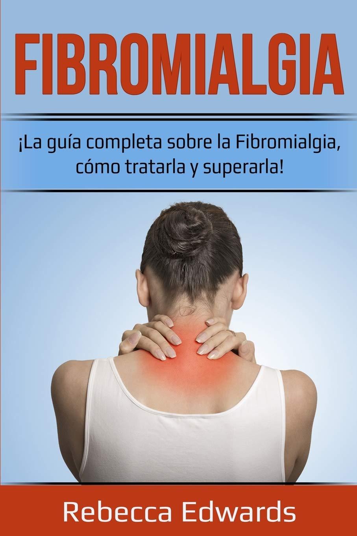 Fibromialgie: simptome, tratament